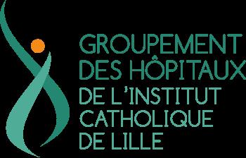 logo GHICL